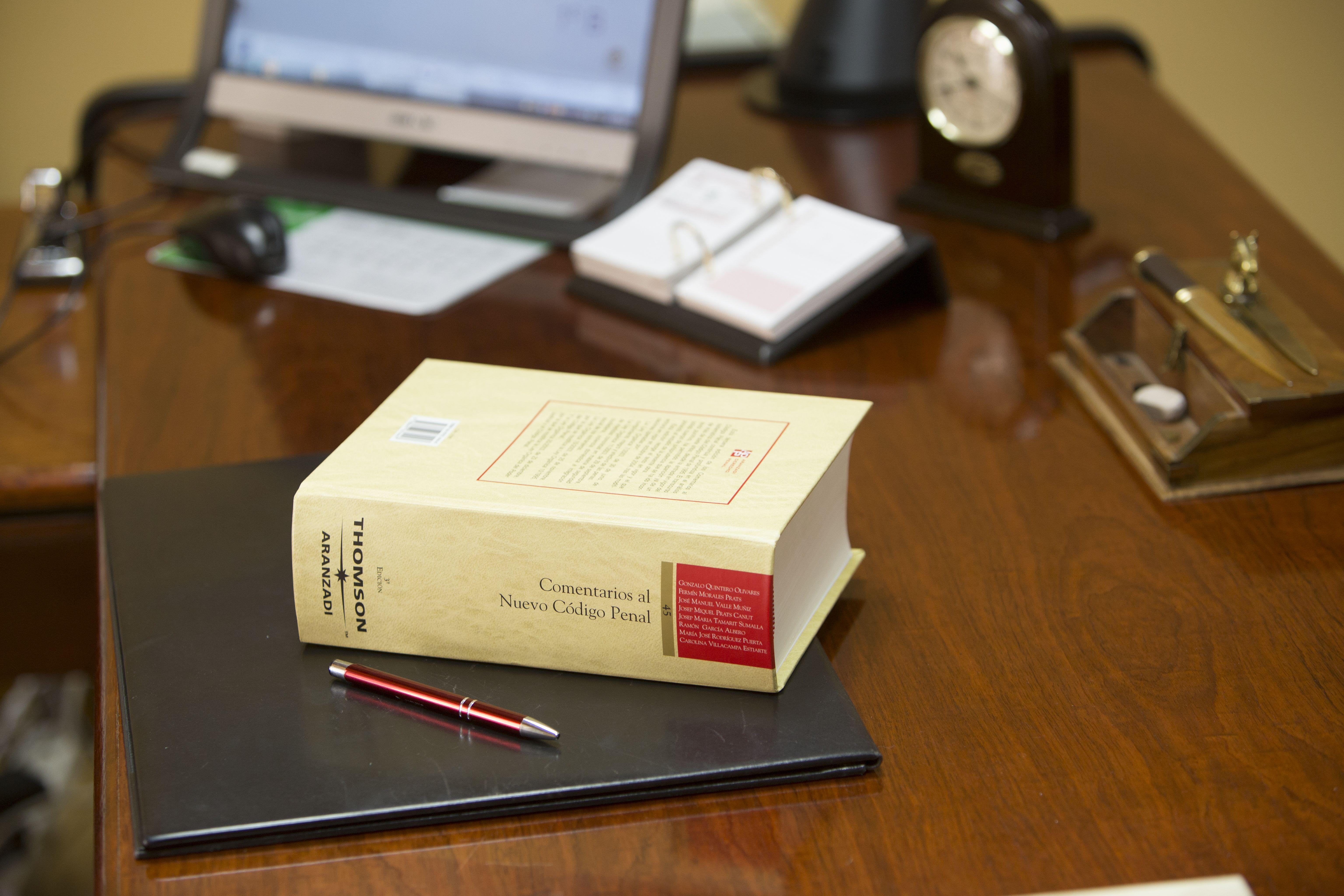 Somos expertos en derecho bancario para tu reclamación de cláusula suelo