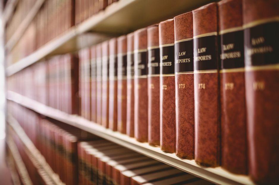 Despachos de abogados en Palencia