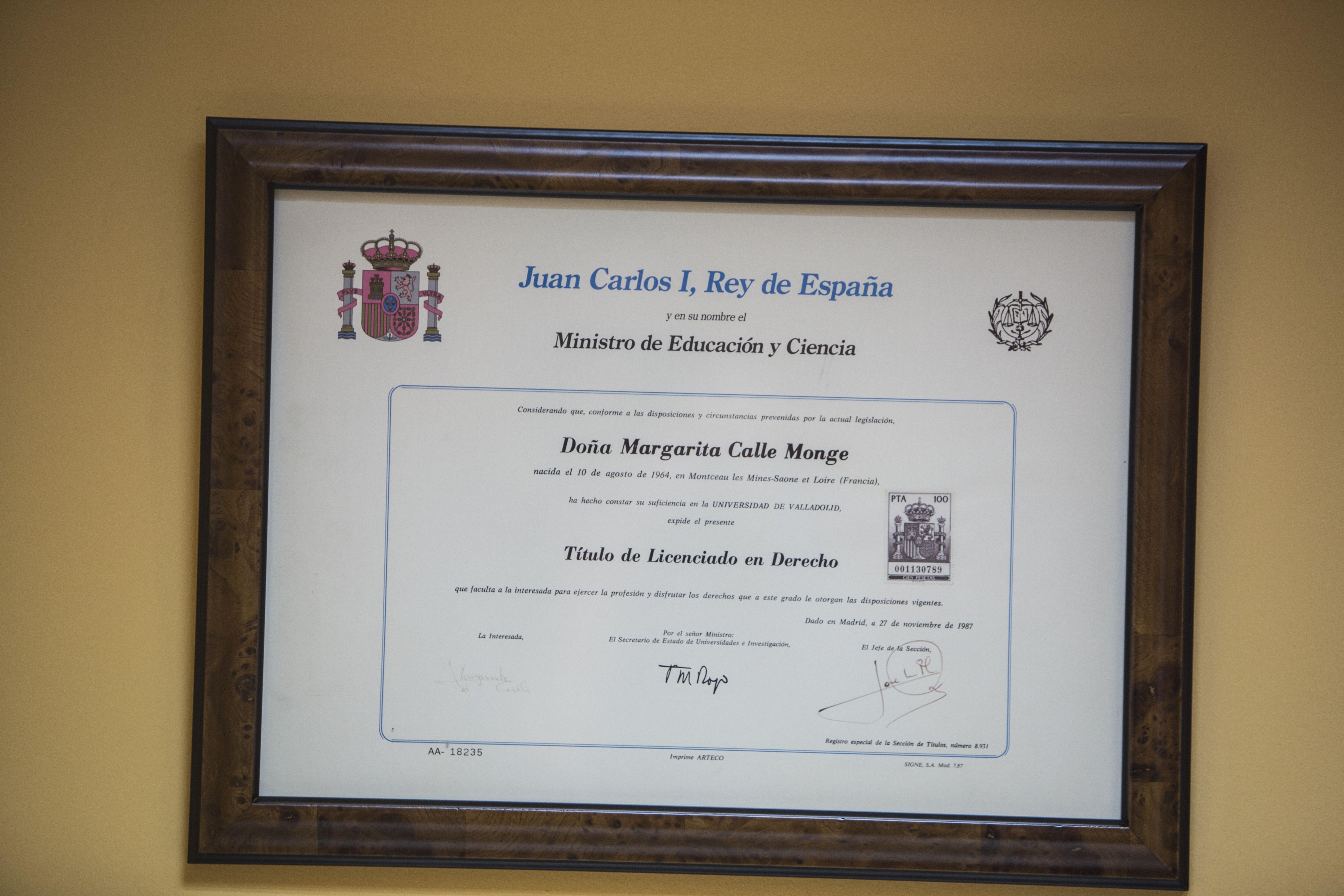 Abogados para derecho de familia en Palencia