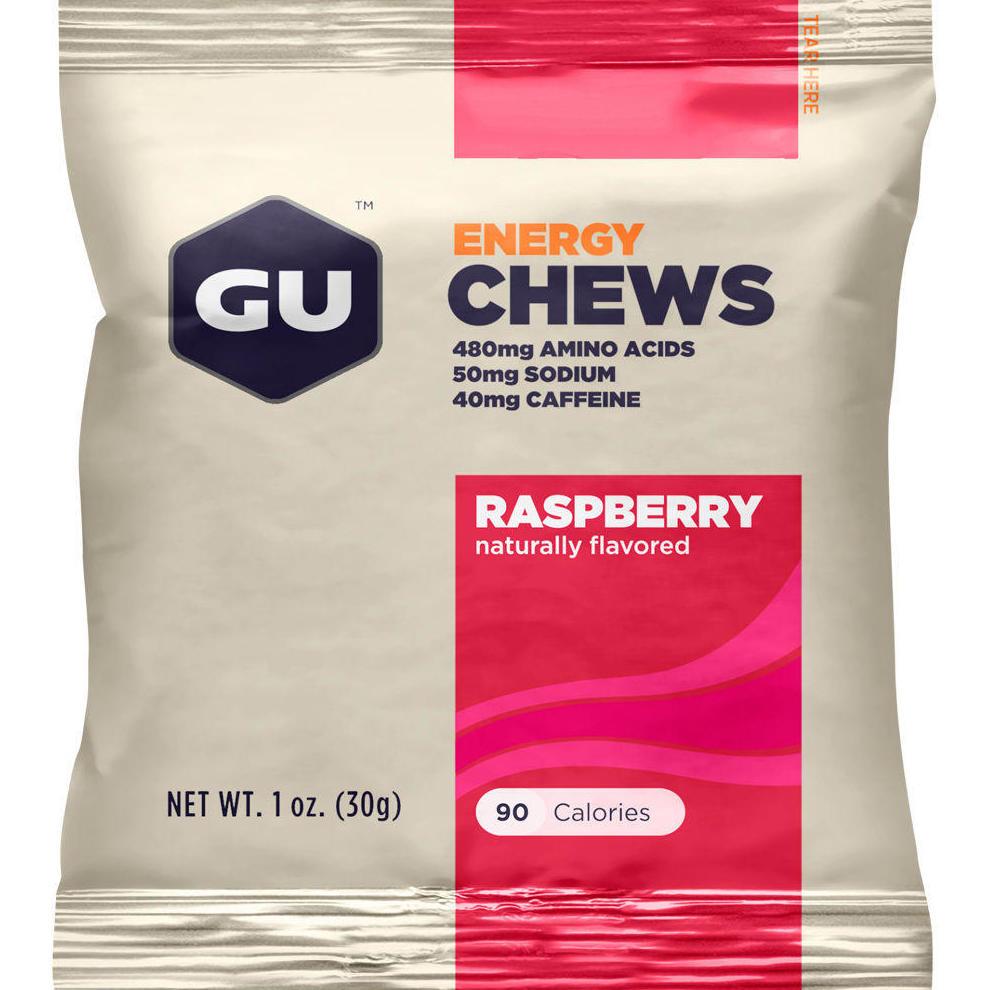 Productos de nutrición para deportistas
