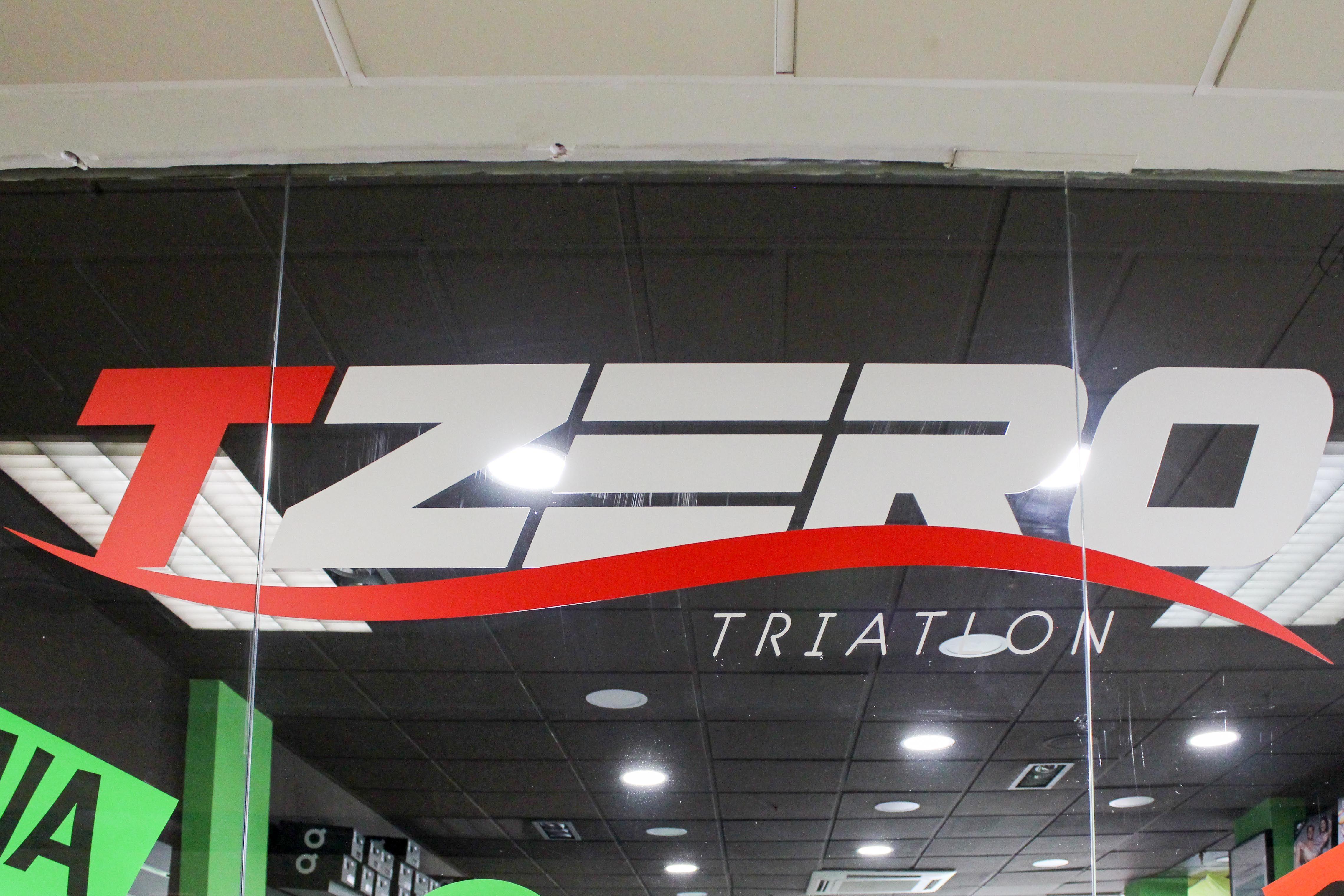 Foto 14 de Tienda online y física de deporte en Rivas-Vaciamadrid | TZERO Triatlón