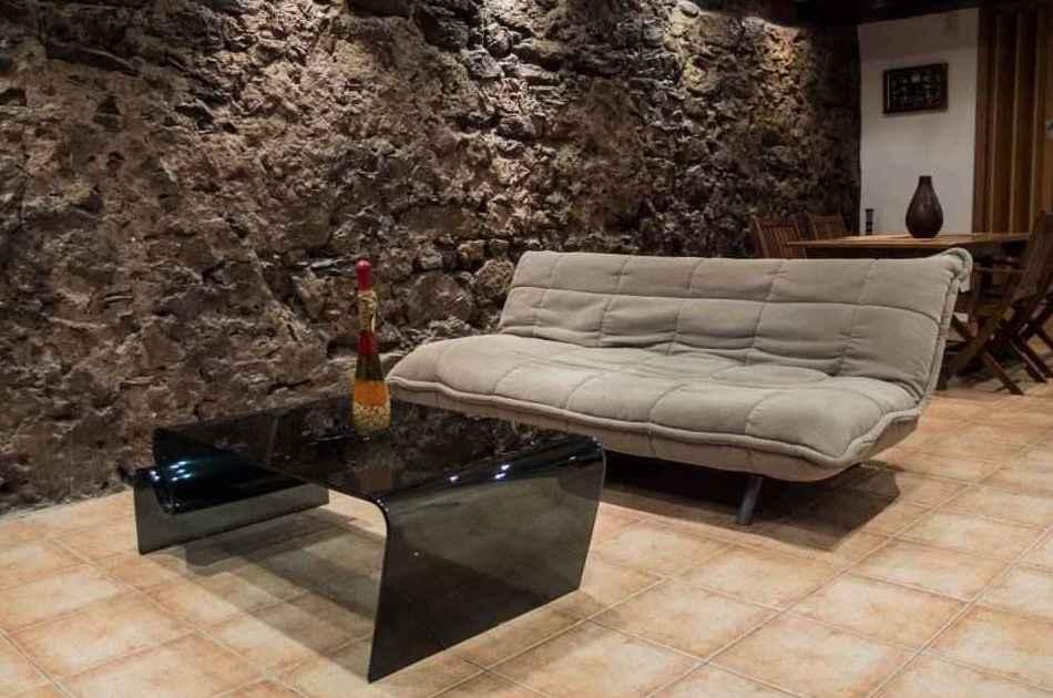 Alquiler de apartamento con plaza de garaje en Loiola