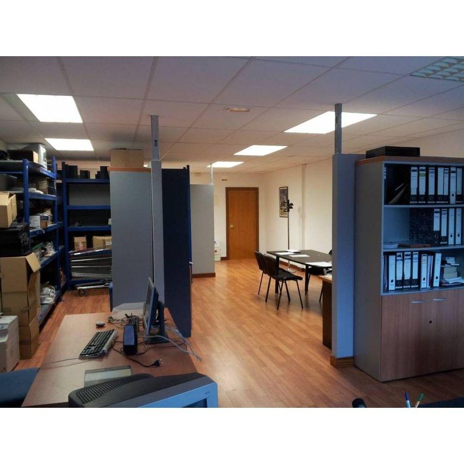 Venta de oficina. Referencia: I89: Inmuebles de Ator Agencia Inmobiliaria