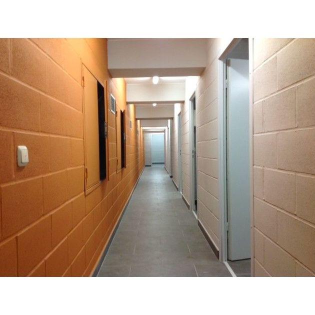 Venta de trasteros. Referencia: G36114: Inmuebles de Ator Agencia Inmobiliaria