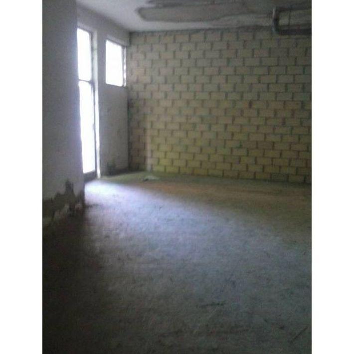 Venta de local. Referencia: a01294: Inmuebles de Ator Agencia Inmobiliaria