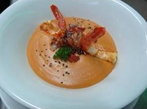 Mejor restaurante en Valencia\u002DRestaurante BIsbe