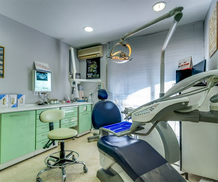 Nuevas técnicas de ortodoncia invisible en el Centro Dental Sant Fost