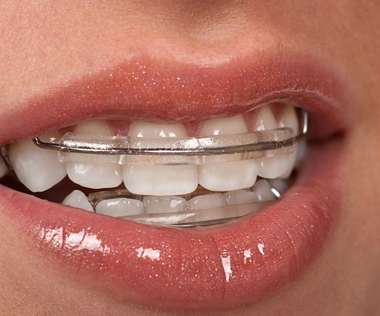 Clínica dental en Sant Fost