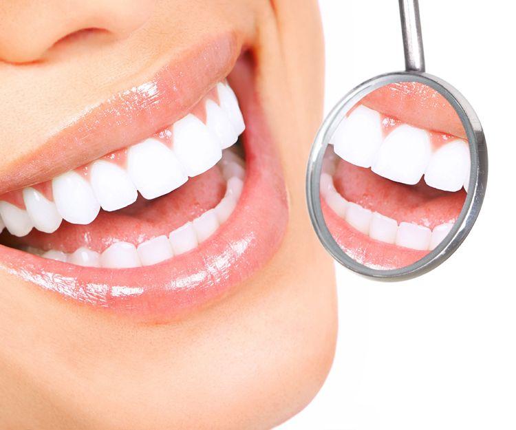 Odontología integral en Sant Fost