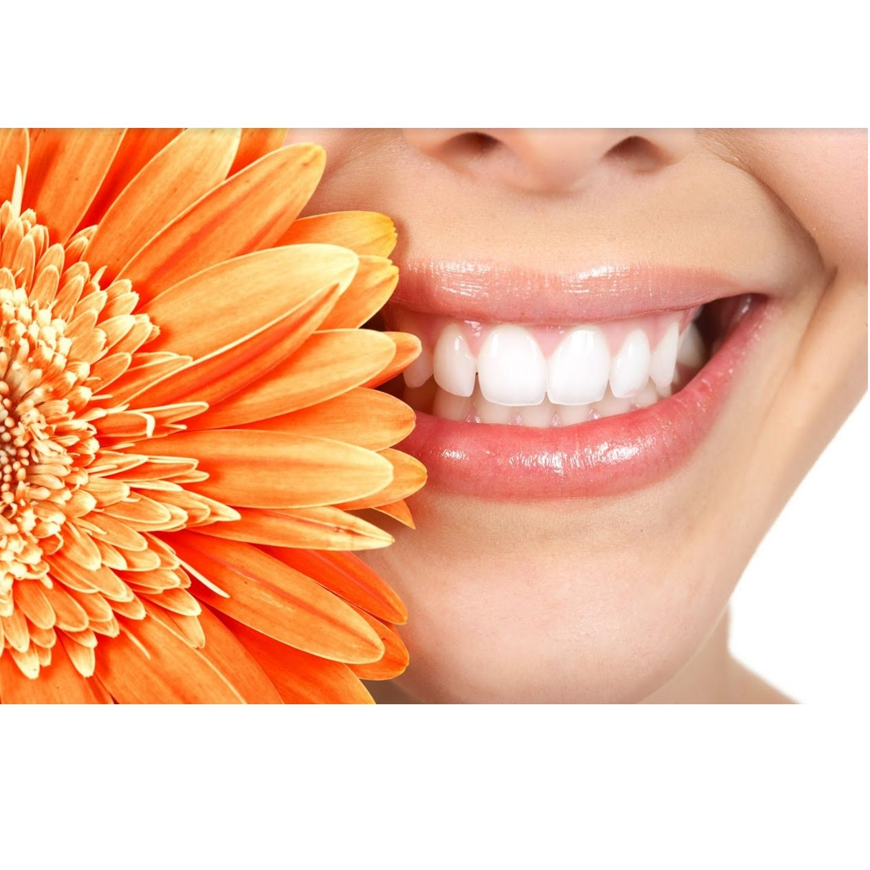 Estética dental: Tratamientos dentales de Centro Dental Sant Fost