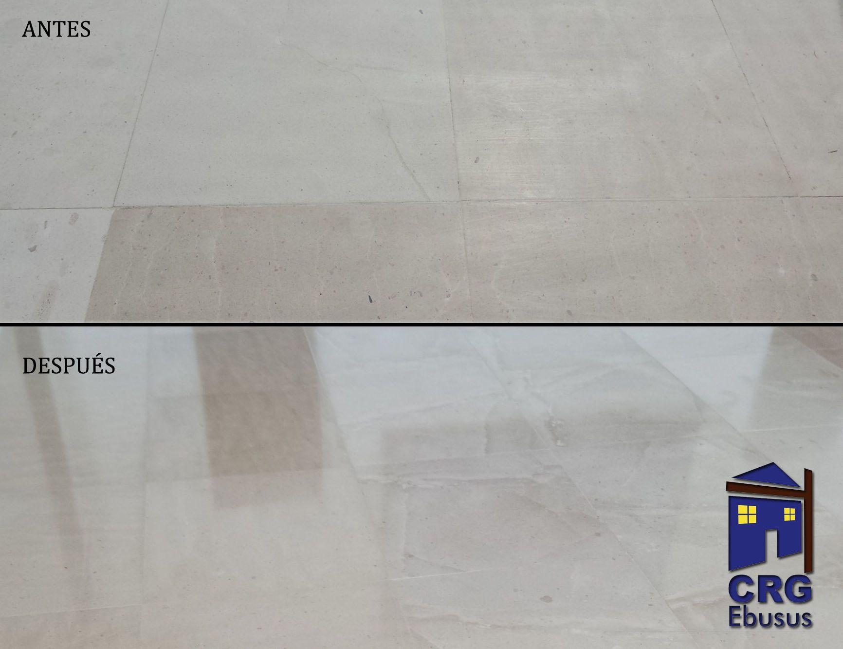 Pulidor de suelos en valencia escaleras with pulidor de - Pulidor de suelos ...