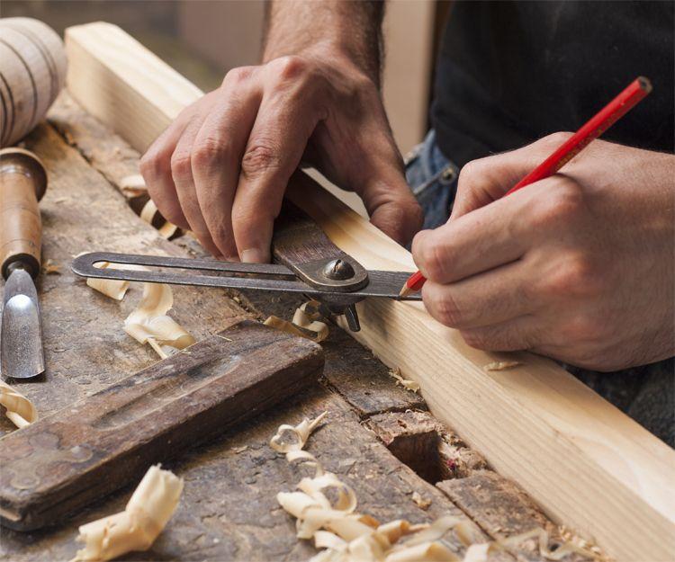 Empresa de carpintería en Las Palmas de Gran Canaria