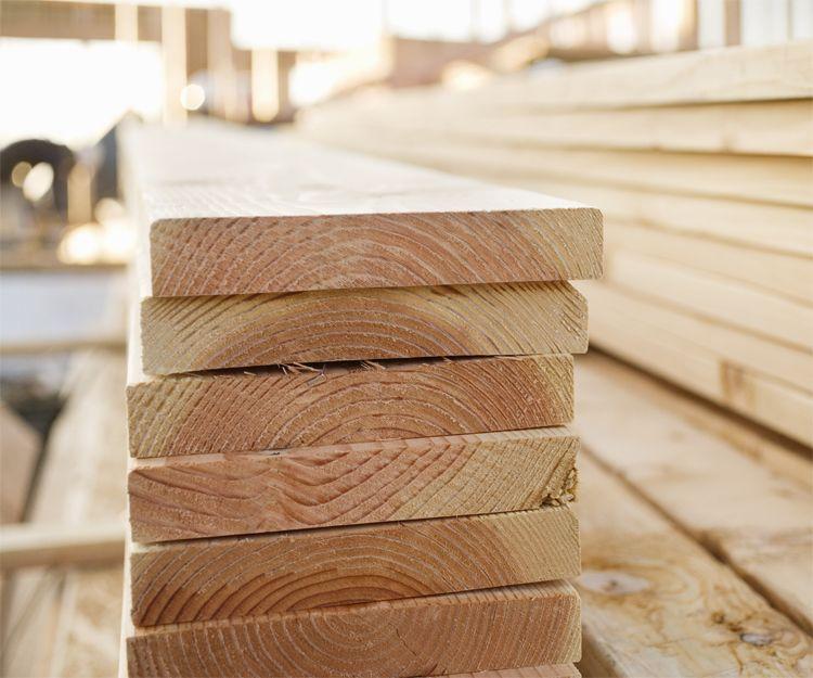 Trabajos de carpintería en Las Palmas de Gran Canaria