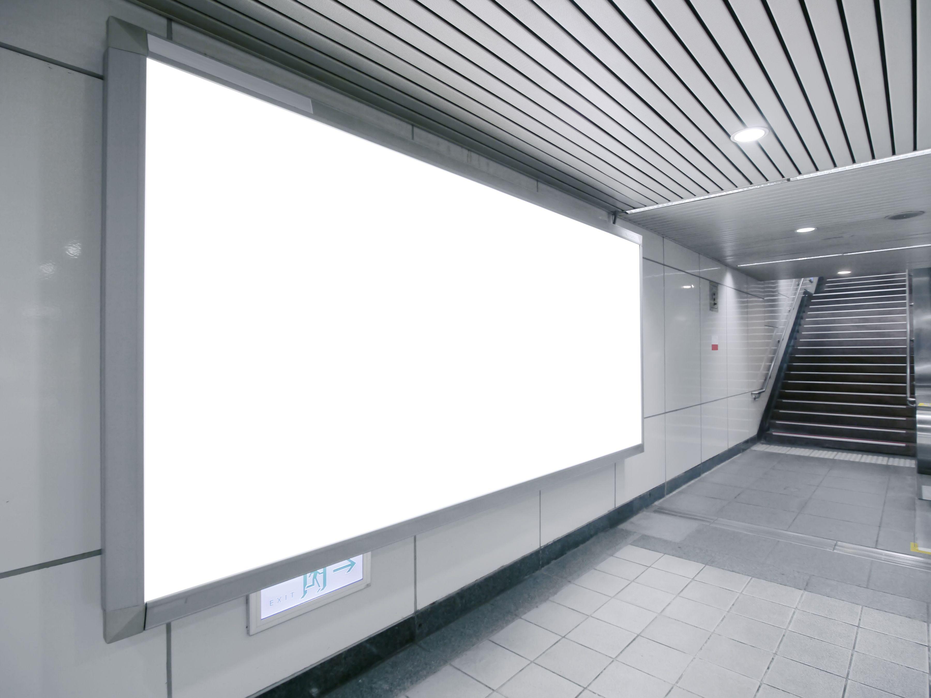 Venta e instalación de Vídeo Pantallas LED Multimedia : Productos y servicios de Osan Iluminación