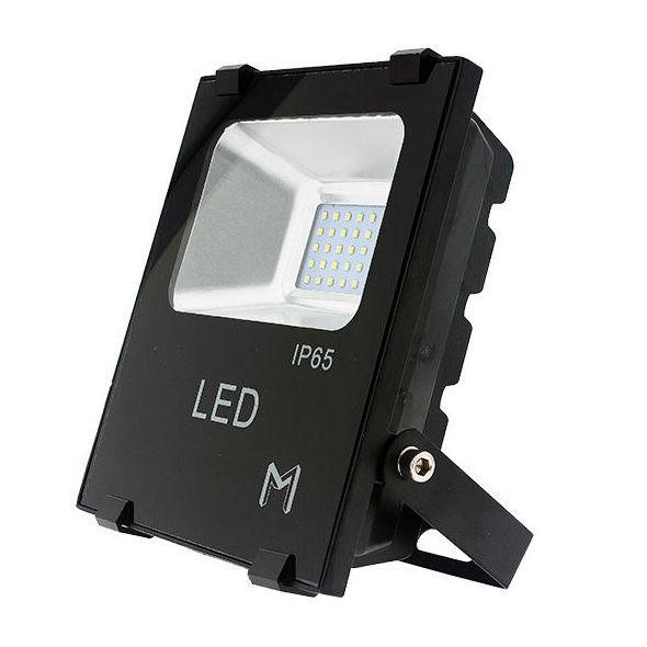 OFERTA LED - Proyector led SMD Osram 30 w