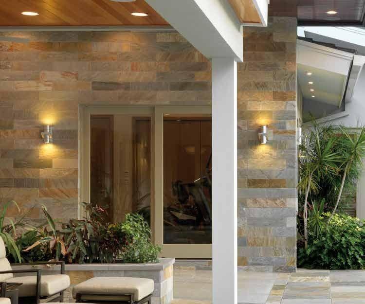 Ahorra en la iluminación de tu hogar con iluminación LED