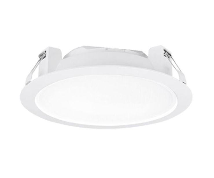 OFERTA LED - Downlight Opal 30 w