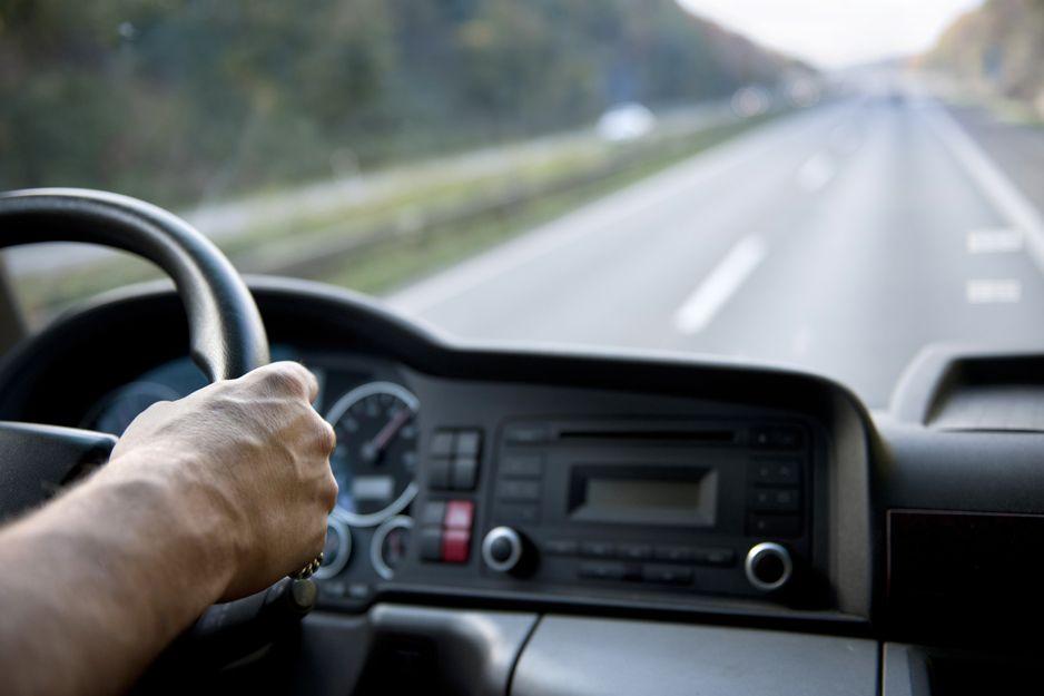Transportes por carretera en Riba-Roja