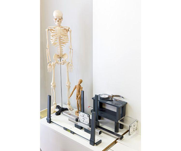 Especialidad en ortopedia deportiva en Barcelona