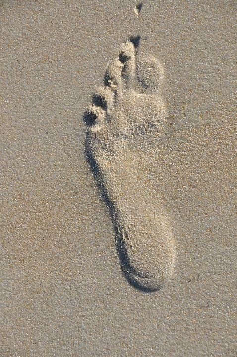 Diagnóstico y tratamiento de las enfermedades del pie: Servicios de Florenciano Restoy
