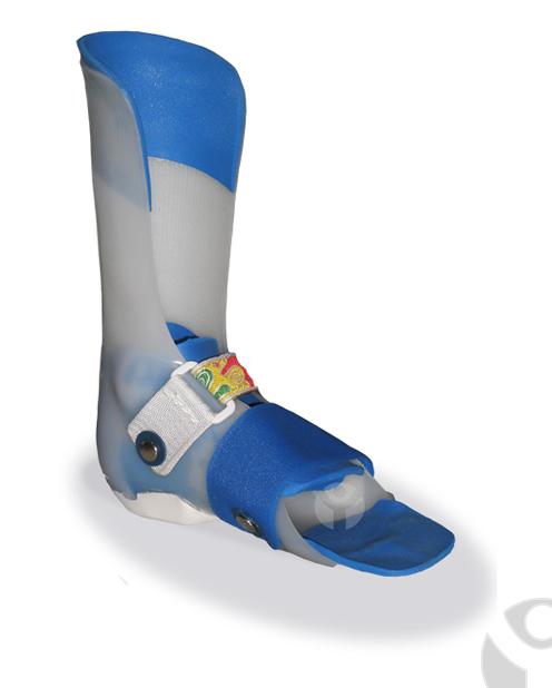 Órtesis: Productos de Ortopedia Ansebeda