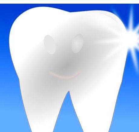 Blanqueamiento dental: Productos y servicios de Clínica Dental Carlos Michellon