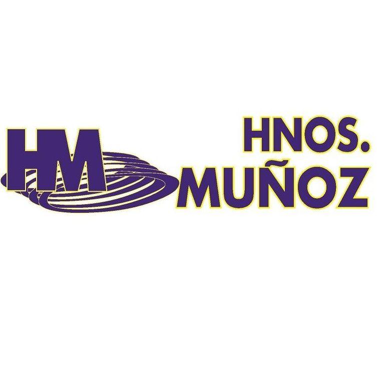 Taller Hermanos Muñoz