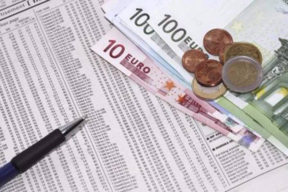 Taxación en Murcia