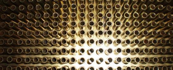 Talleres Fontao, mecanizados en A  Pobra do Caramiñal