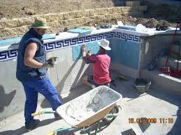 Otros trabajos: Trabajos de Construcciones y Reformas Adrián