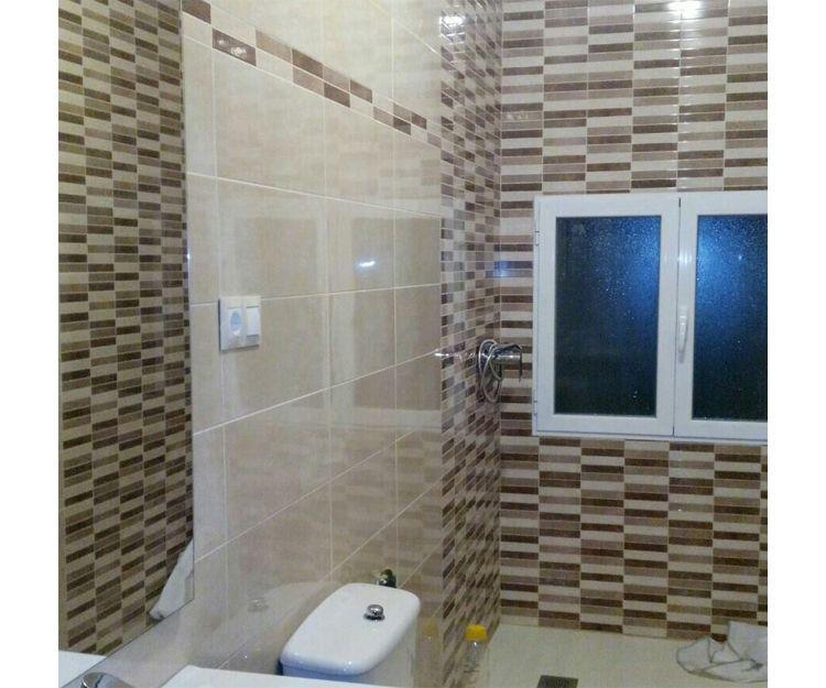 Reforma de baño en Cuenca