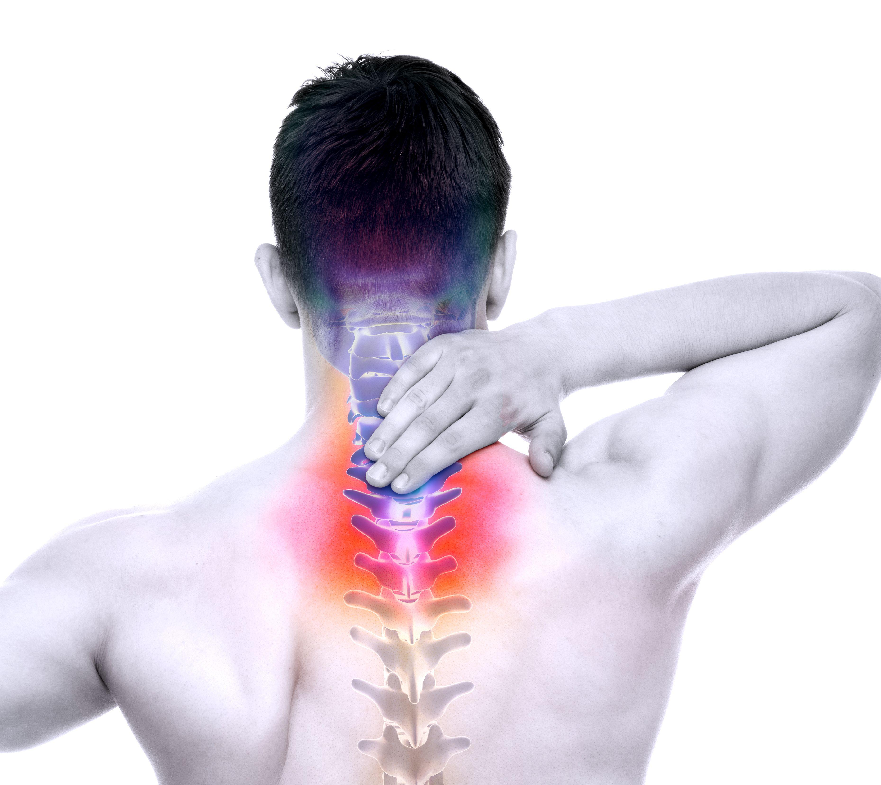 Ortesis de cuello: Productos de Ortopedia Velásquez