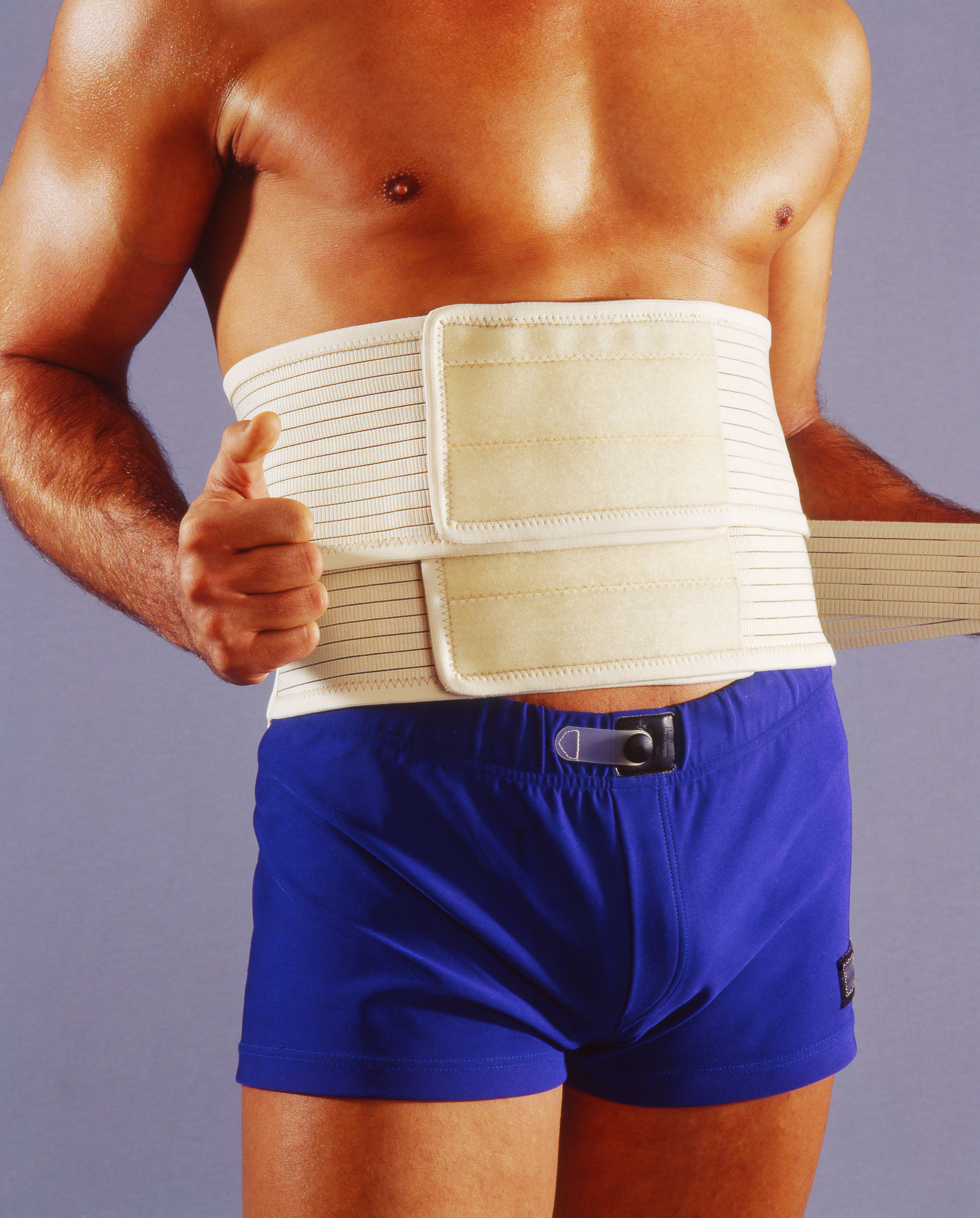 Presoterapia: Productos de Ortopedia Velásquez