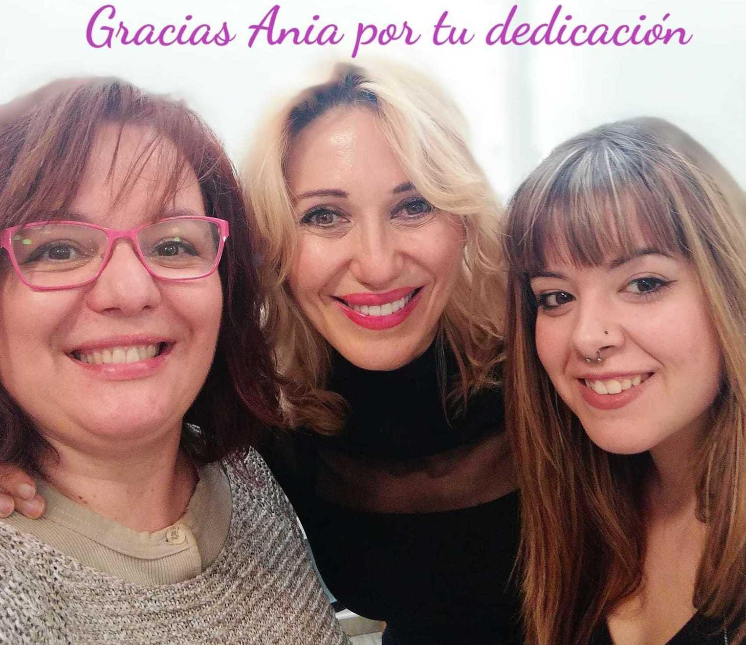 Foto 5 de Peluquería unisex en Madrid   Mabela