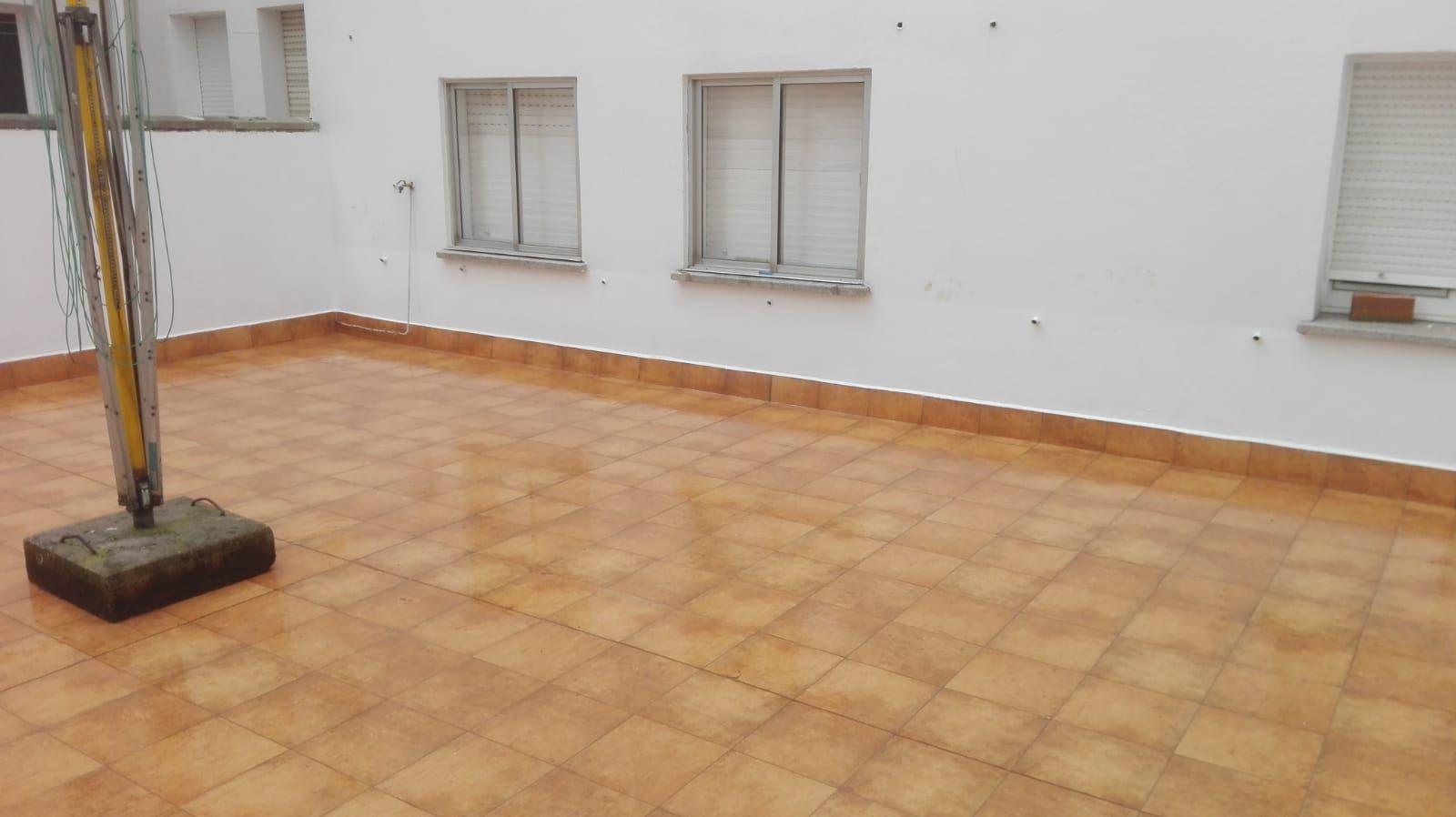 Foto 20 de Reparación de tejados en Oviedo | Tejamar