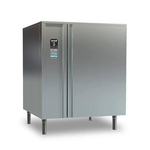 Puertas frigoríficas correderas: Montajes e instalaciones de Mafrisur