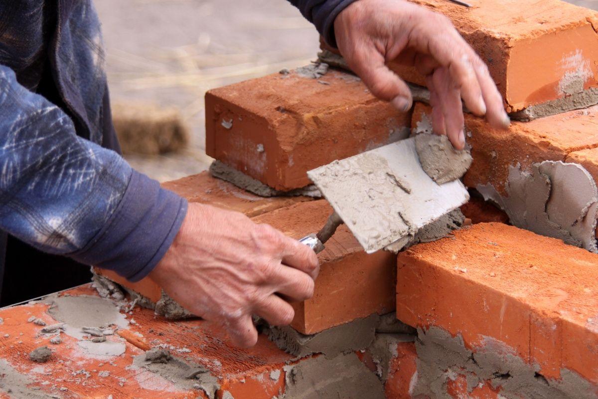 Foto 2 de Empresas de construcción en Zaragoza | Construcciones Patrivana