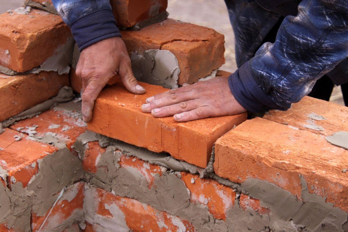 Foto 1 de Empresas de construcción en Zaragoza | Construcciones Patrivana