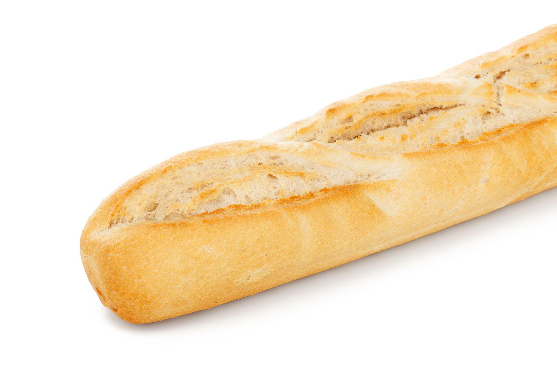 Pan: Productos de Carnisseria Yahiaoui