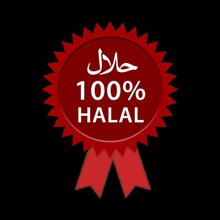 Carne Halal: Productos de Carnisseria Yahiaoui