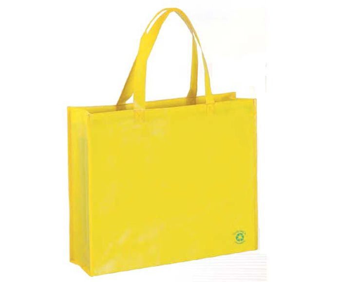 Bolsas: Productos de Golden Logo
