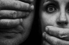 Defensa en casos de violencia de género