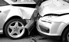 Reclamación de indemnizaciones por accidentes de tráfico