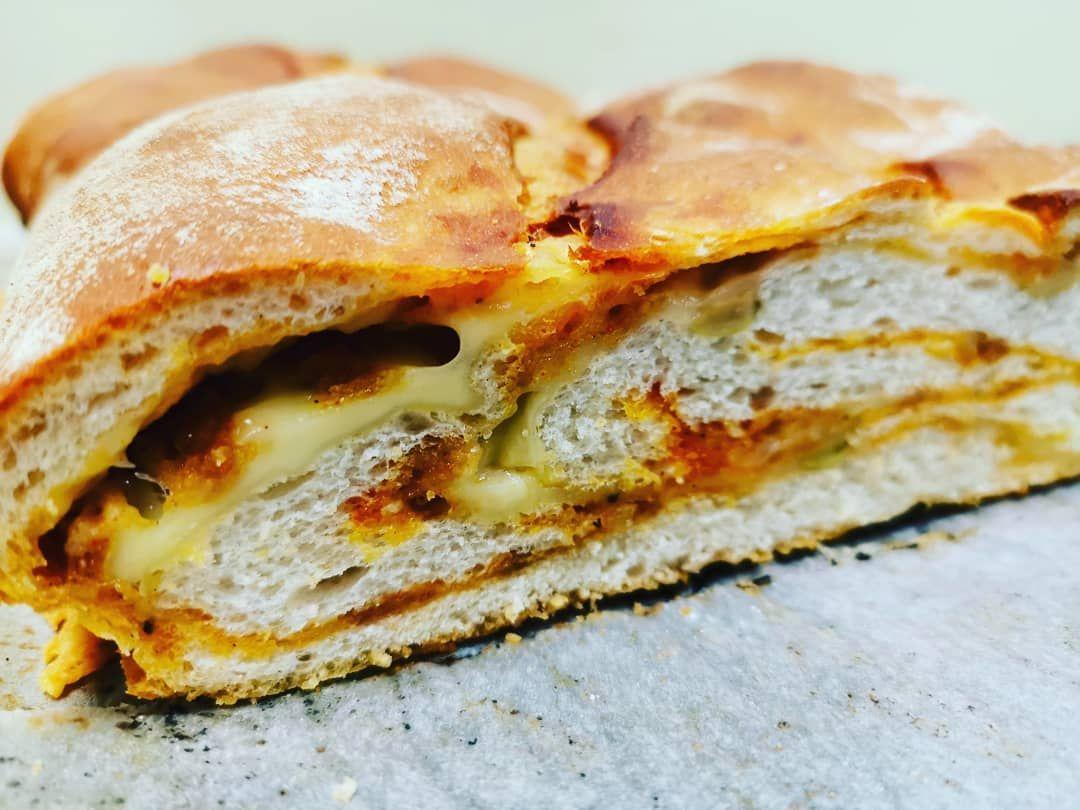 Panadería artesanal en Las Palmas de Gran Canaria