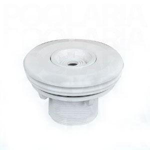 Boquilla de impulsi n multiflow para enroscar piscina liner productos y accesorios de piscinas - Boquillas de impulsion para piscinas ...