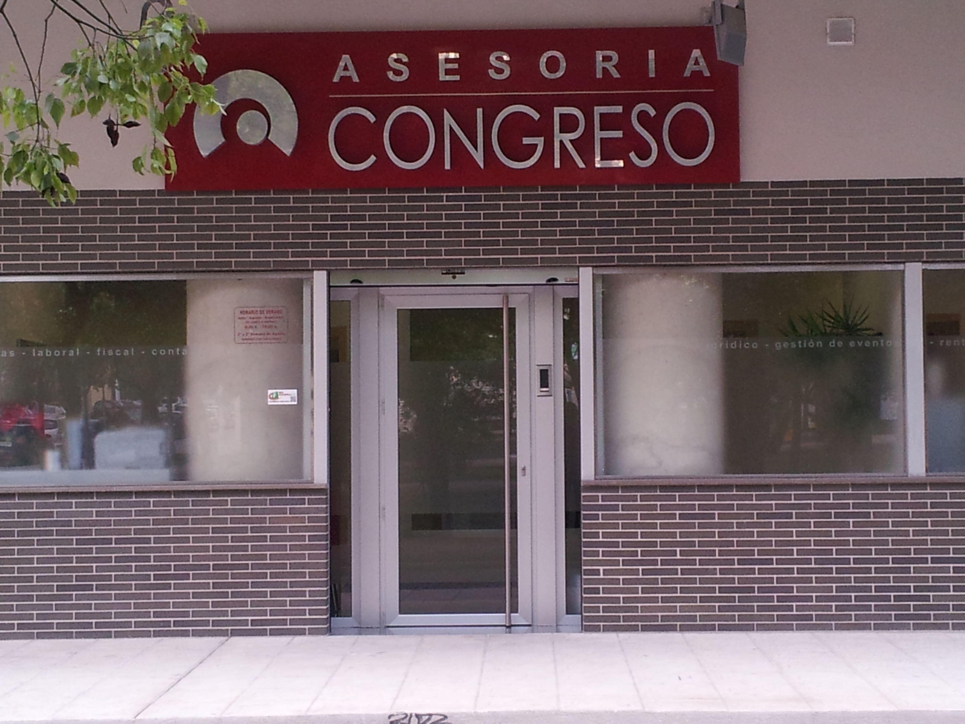 Gestión de empresas en Alicante