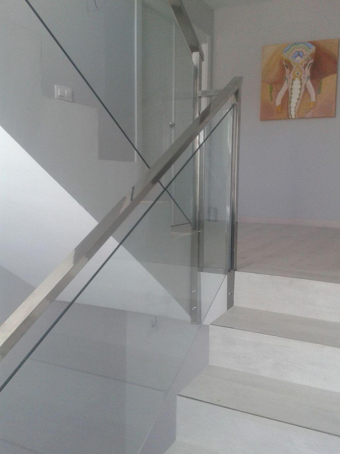 Foto 1 de Decoración en  | Cristalería Crespo