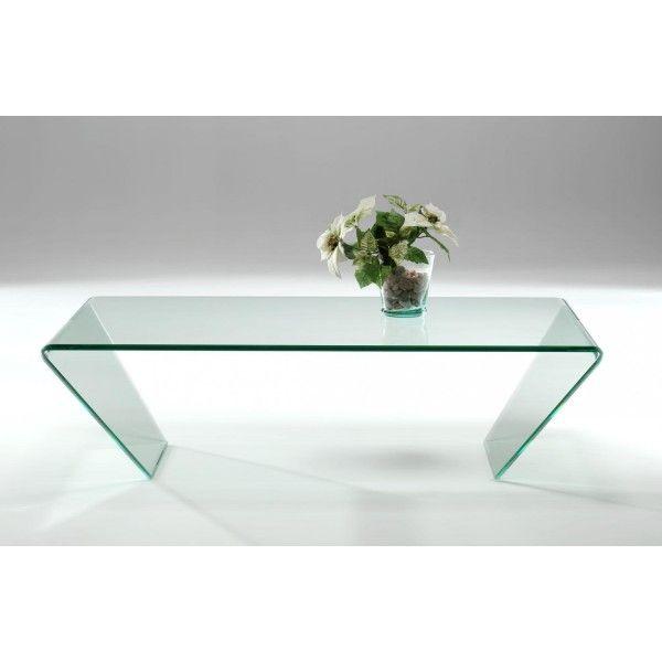 Mesas de centro: Nuestros productos de Cristalería Crespo