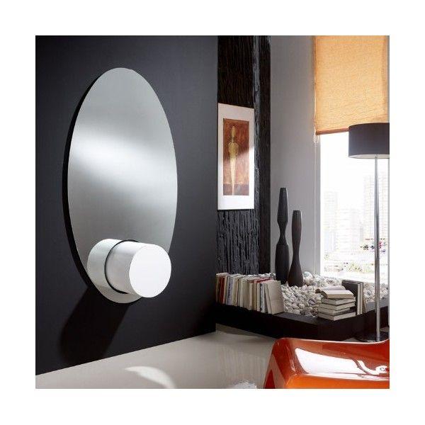 Espejos Decorativos Nuestros Productos De Cristaler A Crespo