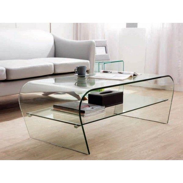 Cristalería decorativa: Nuestros productos de Cristalería Crespo